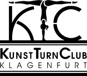 Kunstturnclub KTC Klagenfurt
